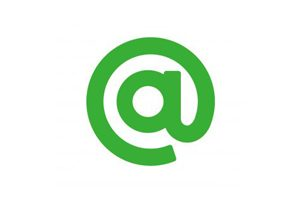 ailine_app_cmyk-01-300x300-2